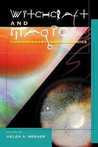 Witchcraft_and_Magic��_Contempo