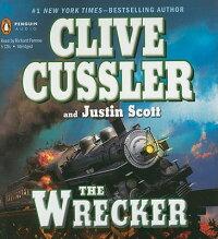 TheWrecker