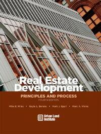 Real_Estate_Development��_Princ