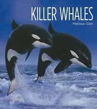 Killer_Whales