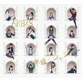 永遠プレッシャー <TYPE-A>(CD+DVD)