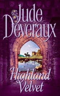 Highland_Velvet