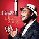 Heart Song [ �N���X�E�n�[�g ]