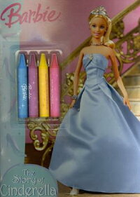 The_Story_of_Cinderella_With