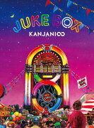 JUKE BOX(��������A CD+DVD)