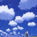 Blue sky 〜Kotaro Oshio Best Album〜 [ 押尾コータロー ]