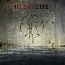 西暦2112年(40周年記念デラックス・エディション) [ ラッシュ ]