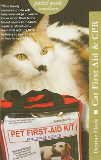 Cat_First_Aid_��_CPR