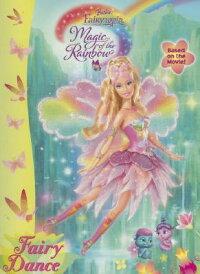 Magic_of_the_Rainbow��_Fairy_Da