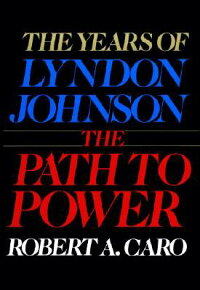 The_Path_to_Power