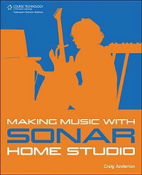 Making_Music_with_Sonar_Home_S