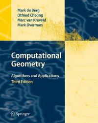 Computational_Geometry��_Algori