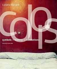 Colors��_Symbols_History_Correl