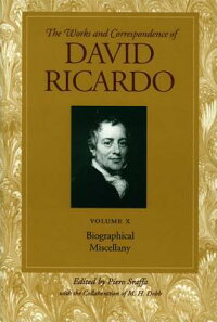 Biographical_Miscellany_Vol_10