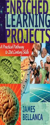 Enriched_Learning_Projects��_A