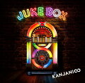JUKE BOX(通常盤 2CD)