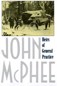 Heirs_of_General_Practic