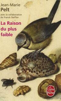 LaRaisonDuPlusFaible