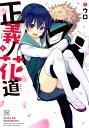 正義ノ花道(1) (まんがタイムKRコミックス) [ ウロ ...