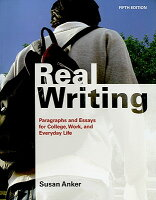 Real-Writing-with-Readings-Paragraphs-and-Essays-for-College-Work-and ...