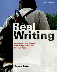 Real_Writing��_Paragraphs_and_E