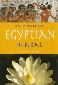 ANCIENT_EGYPTIAN_HERBAL��AN��P��