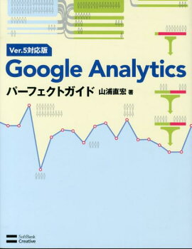 Google��Analytics�ѡ��ե����ȥ�����