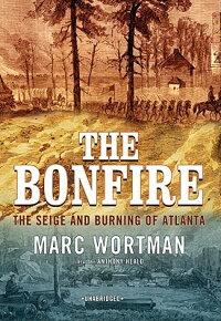 The_Bonfire��_The_Siege_and_Bur