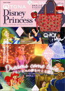 OTONA��Disney��Princess