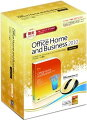 Office Home and Business 2010 Gold Pack ���åץ��졼��