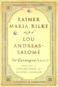 Rainer_Maria_Rilke_and_Lou_And