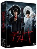 �ǥ��Ρ��� Blu-ray BOX��Blu-ray��