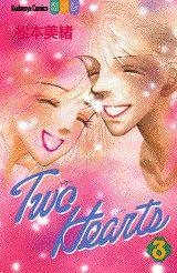 Twohearts��3��