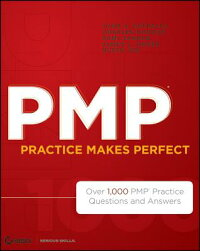 Pmp questions and answers book
