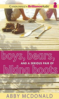 Boys��_Bears��_and_a_Serious_Pai
