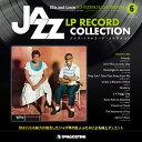 ジャズ・LPレコード・コレクション(6)