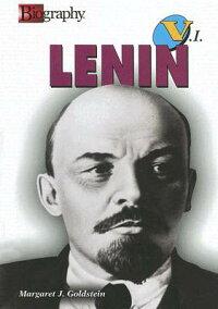 V��_I��_Lenin