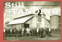 Still_Standing��_A_Postcard_Boo