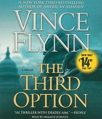 The_Third_Option