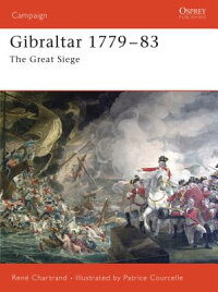 Gibraltar_1779-83��_The_Great_S