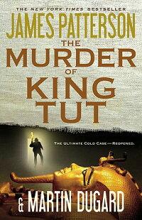 The_Murder_of_King_Tut