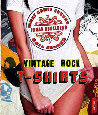 Vintage_Rock_T-Shirts