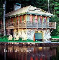 Lakeside_Living��_Waterfront_Ho