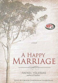 A_Happy_Marriage