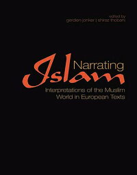 Narrating_Islam��_Interpretatio