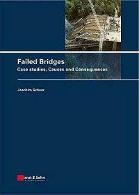 Failed_Bridges��_Case_Studies��