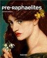 PRE-RAPHAELITES (ART BASIC GENRE)[洋書]