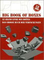 BIG BOOK OF BOXES(EVERGREEN ARCHITECTURE[洋書]
