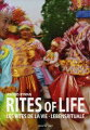 RITES OF LIFE[洋書]