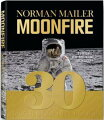 NORMAN MAILER:MOONFIRE:THE EPIC JOURNE(H[洋書]